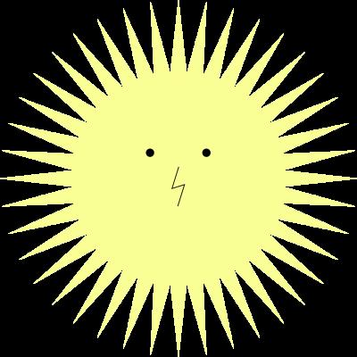 Energie.be